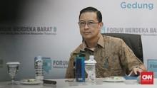 BKPM Yakin Perang Dagang Beri Angin Segar bagi Investasi RI