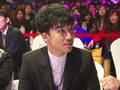 Bos YG Entertainment 'Turun Gunung' Terkait Kasus Seungri