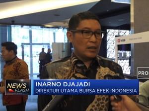 Bali United Siap Berlaga di Lantai Bursa