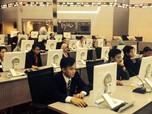 Demi Jatah Sertifikasi, TICMI Bakal Gandeng LSP Pasar Modal