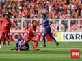 Dijamu Persija, Shan United Berambisi Curi Poin