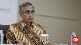 OJK 'Buka Pintu' Investor yang Tertarik Akuisisi Bank Permata