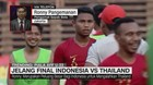 Final Piala AFF U-22 Indonesia vs Thailand di Mata Pengamat