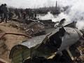 Indonesia Minta India-Pakistan Cari Solusi Damai Soal Kashmir