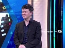 Strategi DANA Jegal OVO & GoPay di Pembayaran Digital