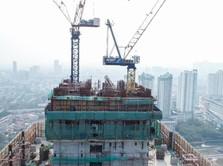 2018 Tahun Buruk Bagi ACST, Laba Bersih Anjlok 88%