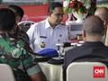 Anies Heran Nama Wagub DKI Pengganti Sandi Tak Kunjung Tuntas