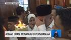 Tak Hadiri Ultah Anak, Ahmad Dhani Menangis di Persidangan