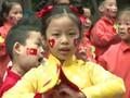 VIDEO: TK Korut di Hanoi Berharap Disambangi Kim Jong-un