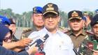 VIDEO: Anies Minta Warga Jakarta Ikut Jaga Keamanan Pemilu