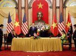 Kenapa Vietnam Untung dari Perang Dagang, Indonesia Tidak?