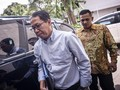 Pamit Urus Piala Presiden, Jokdri Hanya Diperiksa Empat Jam