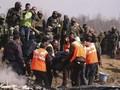 India-Pakistan Tegang di Kashmir, KBRI Imbau WNI Waspada