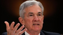 Trump Soal Suku Bunga: Mari Lihat Apa yang Dilakukan The Fed