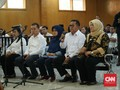 Permudah IMB Meikarta, Neneng dkk Didakwa Terima Rp18,9 M