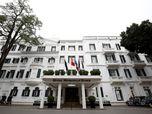 Mengintip Metropole, Hotel Mewah Tempat Trump & Kim Bertemu