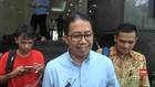 VIDEO: Joko Driyono Minta Pemeriksaannya Dijadwalkan Ulang
