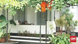 Napak Tilas Perjalanan Cinta Dilan dan Milea di Bandung