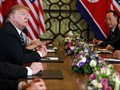 VIDEO: Proses Damai Trump dan Kim Kembali Temui Jalan Buntu