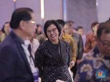 Asal usul LPDP: Sri Mulyani 'Minder' Sama Teman di Malaysia