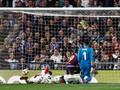 Takluk 0-3 dari Barcelona, Madrid Disebut Kalah Terhormat