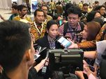 Rencana Menteri Rini Berlanjut, Saham 4 Bank BUMN Memerah