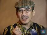 'Anggaran Menteri Prabowo dan Ember Bocor'