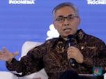 Kompetisi Ketat, OJK Kembali Minta Bank Kecil Konsolidasi