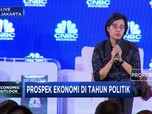 SMI: Indonesia Luar Biasa, 4 Unicorn Dalam Waktu yang Sama