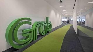 Dorong Kemajuan UMKM Jatim, GrabExpress Gelar Pelatihan