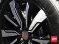 Menperin Bocorkan Jadwal Peluncuran SUV Listrik Wuling