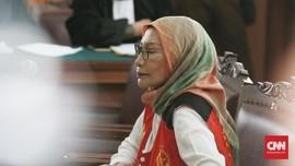 Pesan Ratna Sarumpaet ke Sandi untuk Debat: <i>Good Luck</i>