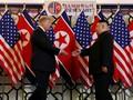 Korut Bisa Membatalkan Dialog Nuklir dengan AS