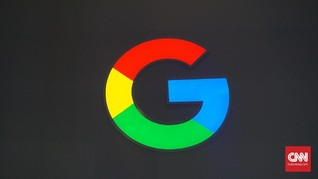 Gaet Citigroup, Google Sulap Google Pay Jadi Rekening Giro