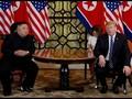VIDEO: Kim Jong-un Mulai Pertemuan dengan Donald Trump
