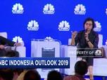 SMI: Populisme Tidak Salah Asal Penuhi Harapan Rakyat