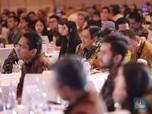 Outlook Ekonomi Tahun Politik: Apa yang Bikin Tidak Pasti?