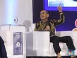 Faisal Basri Bingung Soal Amarah Jokowi ke Mafia Migas