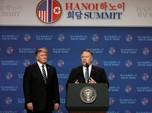 Menlu AS: Denuklirisasi Korea Utara Masalah yang Sangat Rumit