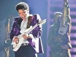 Duh, Bruno Mars Sindir Indonesia Soal Perda Musik KPID Jabar