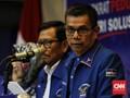 Demokrat: Meski Pernah Diajak, Kami Hormati Kabinet Jokowi