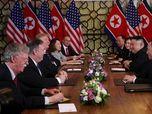 China Berharap Dialog Trump-Kim Bisa Berlanjut