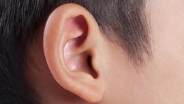 Suara Bising di Tempat Main Anak Bisa Ganggu Pendengaran
