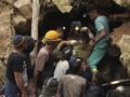 Evakuasi Korban Tambang Berlanjut, 60 Kantong Jasad Disiapkan