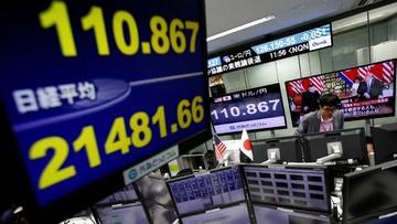 apa itu robot forex sistem perdagangan saham kami