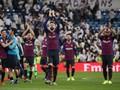 Prediksi Barcelona vs Lyon di Liga Champions