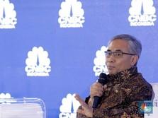 Bos OJK: Fintech Harus Tanggung Jawab, Tak Boleh Hit & Run