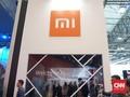 Xiaomi Berjaya di Luar, Kalah di Negeri Sendiri