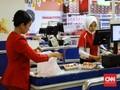 Survei BI: Optimisme Konsumen Terhadap Ekonomi Melemah