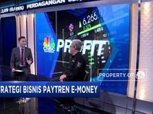 Wow! Ini Total Pengelolaan Dana Paytren E-Money